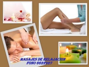 septiembre el mes dedicado a los masajes de relajacion son suaves 6622927