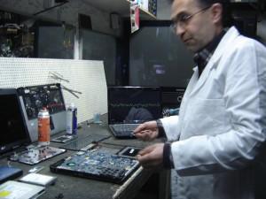 tecnicos computacionales