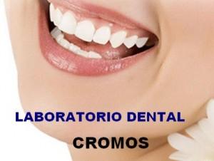 protesis dentales concepcion