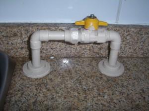 instalador de gas autorizado sec reparacion sello rojo amarillo 2277771