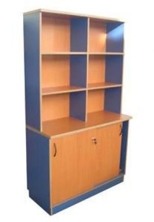 gran variedad en muebles de oficina para empresas, f: 02-5528796