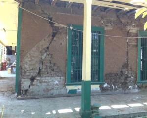 restauraciones de edificios y casas patrimoniales