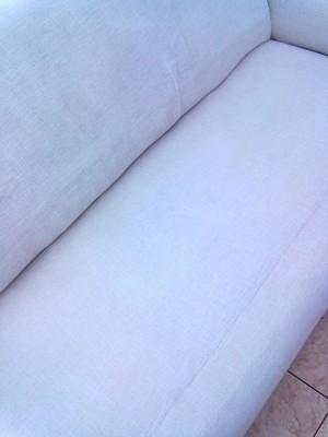 limpieza de alfombras en viña del mar concon quilpue villa alemana 90423253