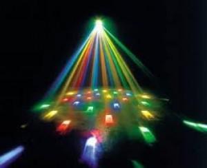 arriendo  para  fiestas  y  eventos amplificaci�n  iluminaci�n  dj