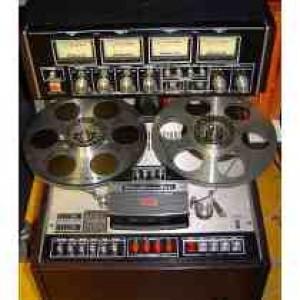 servicio tecnico grabadoras reel , akay , tdk , pioneer