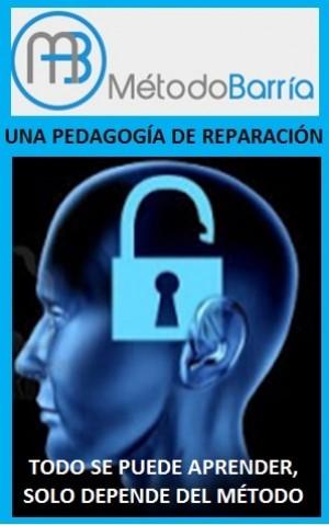 clases de oratoria, expresión y exposición, todo depende del método.