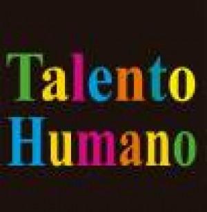 consultora de recursos humanos - consultora de recursos humanos