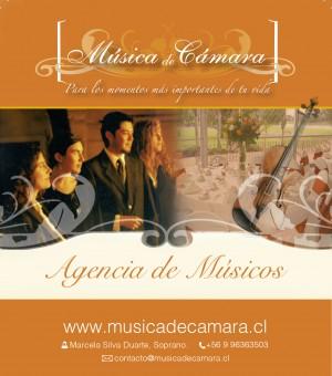 música internacional para acompañar eventos y matrimonios