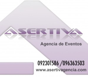 servicios art�sticos para eventos y matrimonios, cachagua