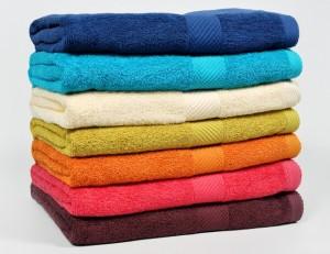toallas, de baño al por mayor, toallas de algodon, venta de toallas