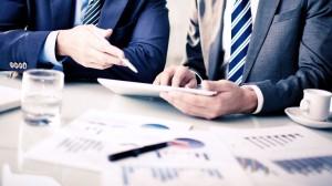 asesoria en trabajos investigativos: universitarios, maestria, phd