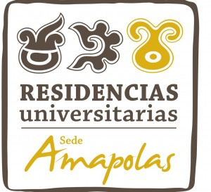 residencias universitarias, estudiantes, sucursal en Ñuñoa, residencia