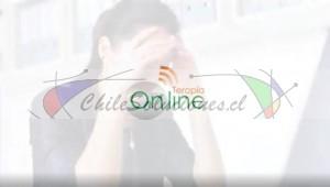 terapia online, terapia psicológica, psicólogo en línea