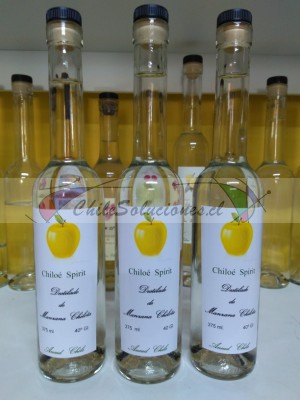 micro destilerías para gin, vodka, brandy, grappas, destilados de fruta