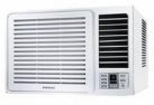 climatizacion mantenciones de aire acondicionado.