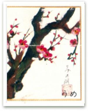 .cursos de artesan�a japonesa /curso de manualidades japonesas.