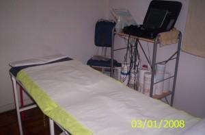 masajes relajacion profesionales