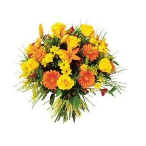 arreglos flores naturales , ramos de novia, decoracion matrimonios