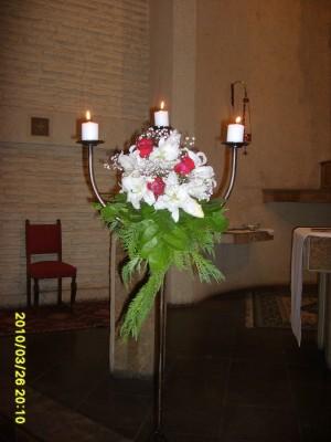 mauricio rojas, arreglos florales, ramos novia, despacho domicilio