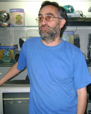 santiago chile notebook