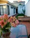 Venta Casa Del Sol B&B