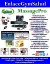 Massage Pro Original