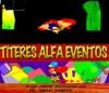 Animaciones Payasitas Dia Del Niño Cumpleaños Titeres Magos Lazy  7698152
