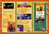 Fiestas Animaciones Payasitas Funcion De Titeres Show Magos Lazy 7698152