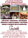 banqueteria / catering