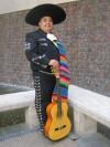 ALEJO ALLENDE ,EL CHARRO QUE CANTA BONITO 97181780 MARIACHI PROFESIONAL