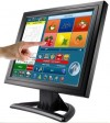 Monitor LCD Touch Screen 19 pulgadas NUEVO $ 200.000