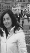 Clases de Inglés e Italiano en Santiago