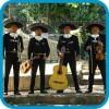 Mariachis, serenatas, charros, rancheras.. 02-7279788