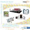STAND EXPONOR Diseño, fabricación y montaje de stands::: www.prod.cl 223108