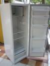 vendo refrigerador consul 240