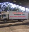 camion cerrado para mudanzas en santiago hasta puerto montt intermedios