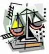 ABOGADOS DIVORCIO LA LIGUA, PETORCA, CABILDO, ILLAPEL