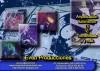 amplificacion, iluminacion, dj a domicilio, fiestas y eventos