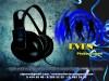 dj, audio profesional para eventos, fiestas, matrimonios