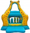 Arriendo Castillos Inflables para Cumpleaños y eventos