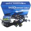 kit de iluminacion xenon HID