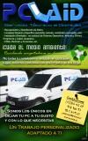 MANTENCI�N DE NOTEBOOK NETBOOK ROUTERS A DOMICILIO