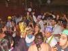 Eventos Amplificacion Karaoke, Fiestas en general