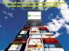 Pactos publicidad diseño web profesional para pymes