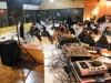 amplificacion,iluminacion y animadores para eventos