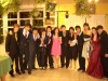 SONIDO E ILUMINACION PARA MATRIMONIOS CUMPLEAÑOS FIESTAS DE 15, BAUTIZOS ET