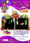 Cumpleaños Infantiles Payasitas Funcion Titeres Show Magos Lazy  2261874