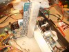 reparacion de televisores lcd en hualpen