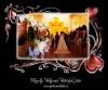 Fotografía Profesional Matrimonios