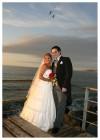 fotógrafo + fotografía: eventos, matrimonios, cumpleaños